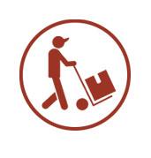 Empaque y almacenaje